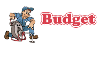 Drain Cleaning Plumbers Michigan