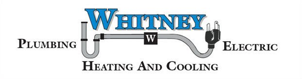 Local Plumbers | Electrical Contractors | Whitney Electric & Plumbing